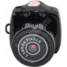 Мини камера Y2000